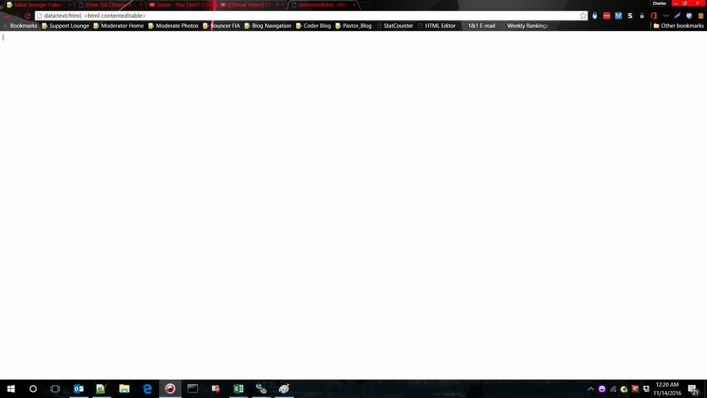 youtube_vidembed4