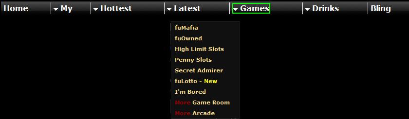 games_menu